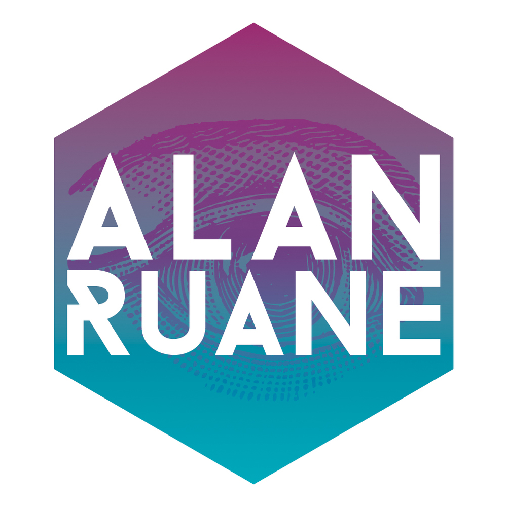 Alan Ruane Design