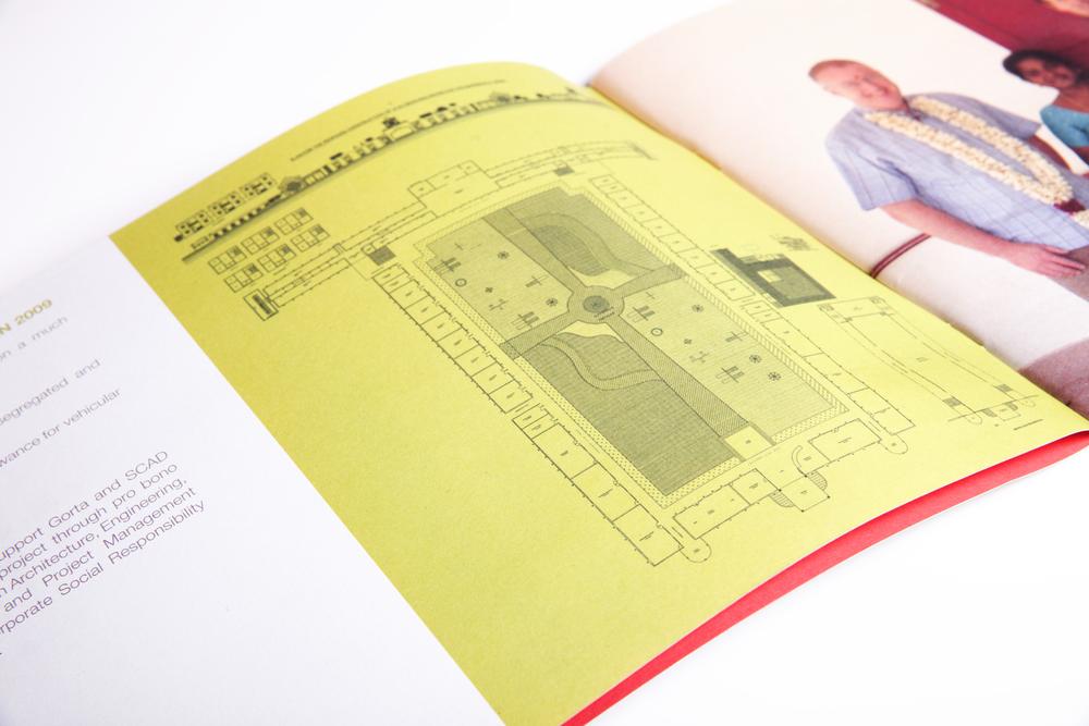 Pm Group Gorta Book Detail