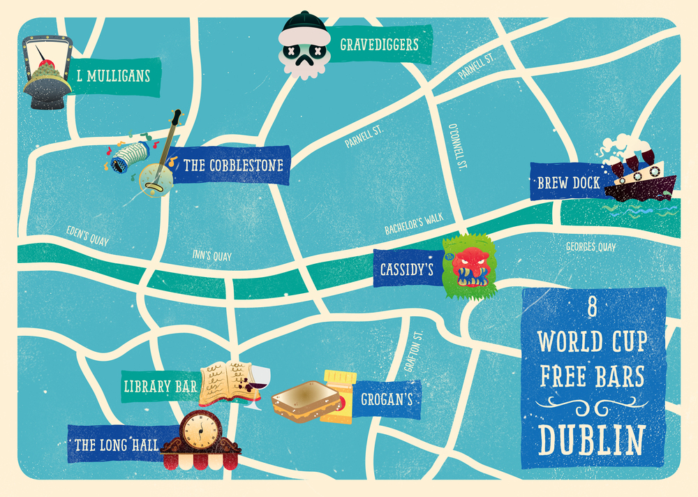 WorldCupPubMap_DubWeb.jpg