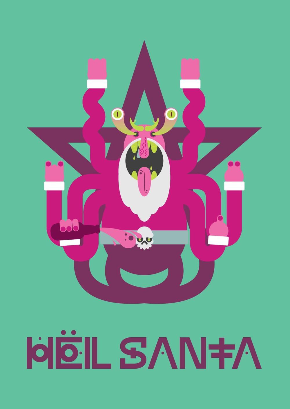 HeilSanta.jpg