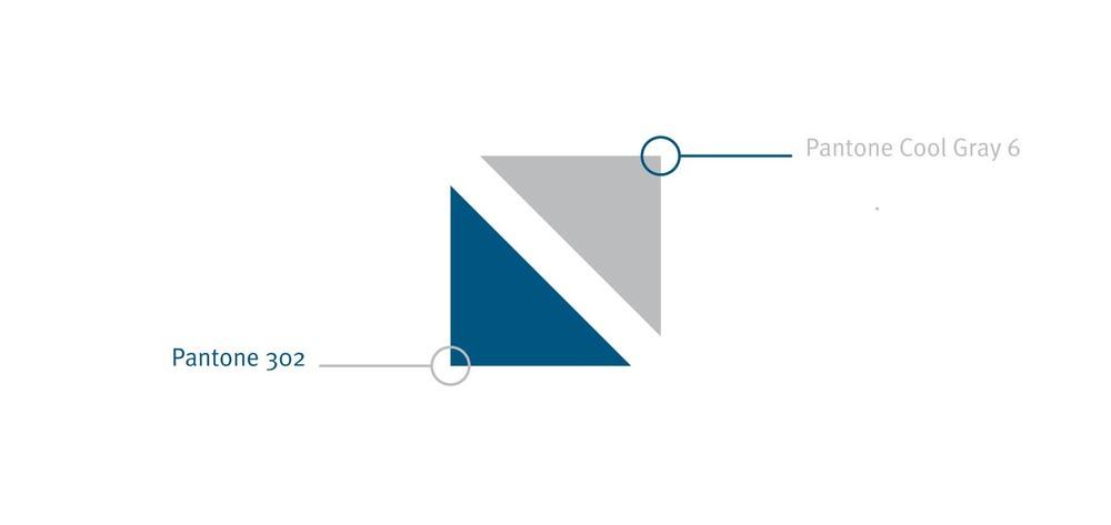 LogoColours.jpg