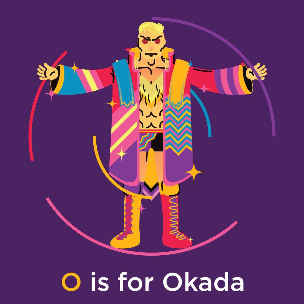 Okada.jpg