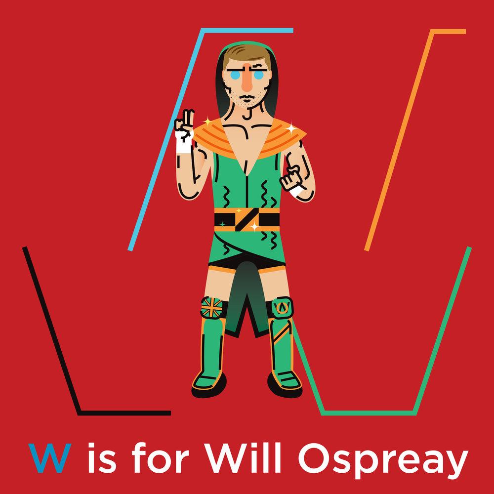 Will Ospreay.jpg