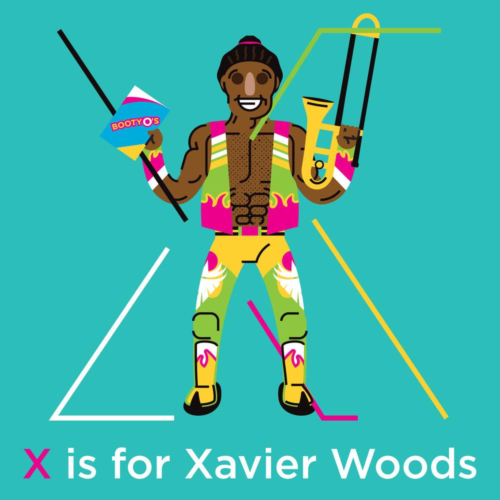 Xavier.jpg