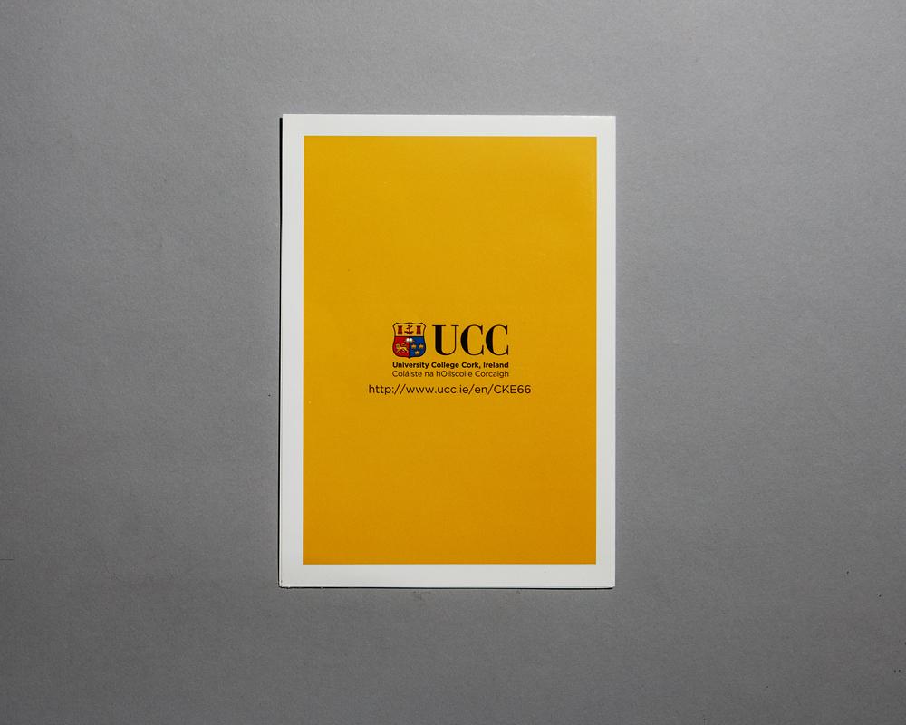 UCC_Arts2_Web.jpg