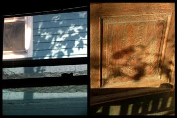 PastFGMyShadowFULL.jpg
