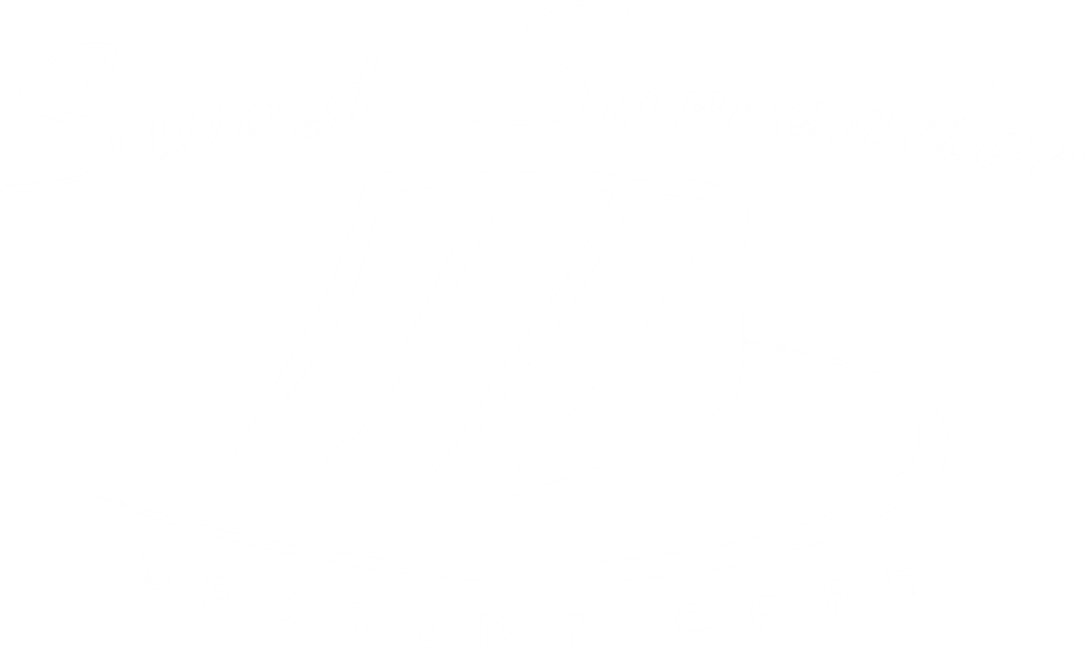 Sweet Surrender Dessert Cafe