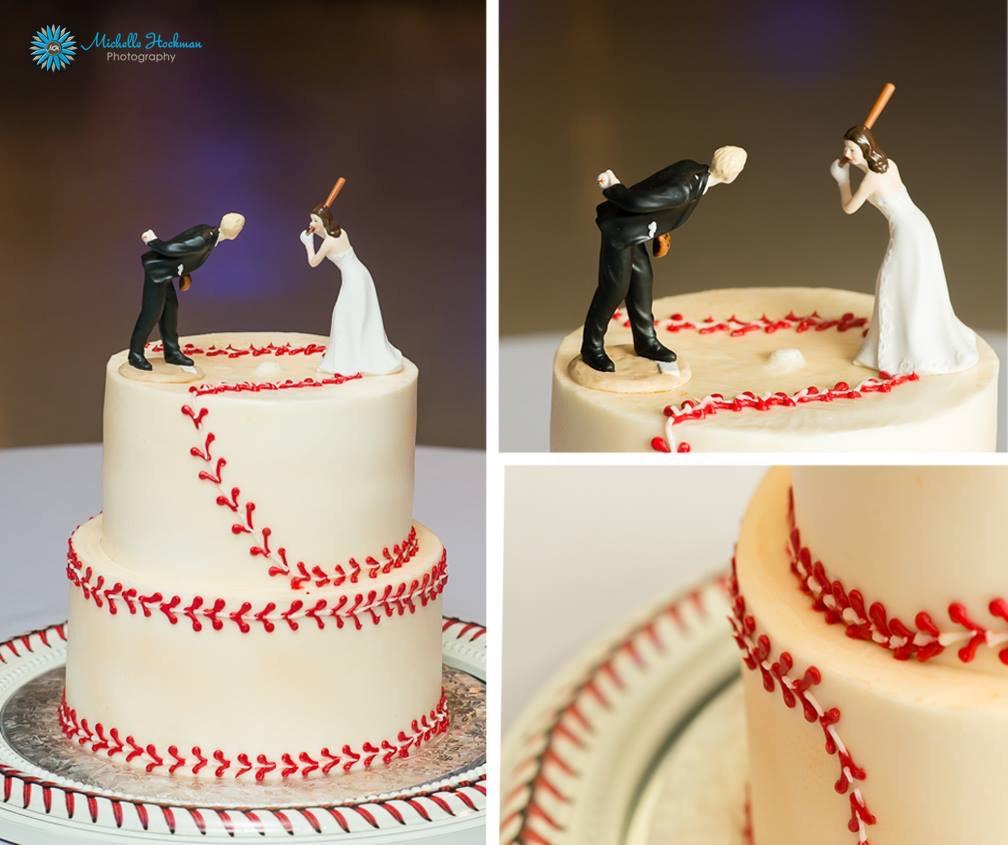 Grooms cakes sweet surrender dessert cafe baseball grooms cakeg junglespirit Choice Image
