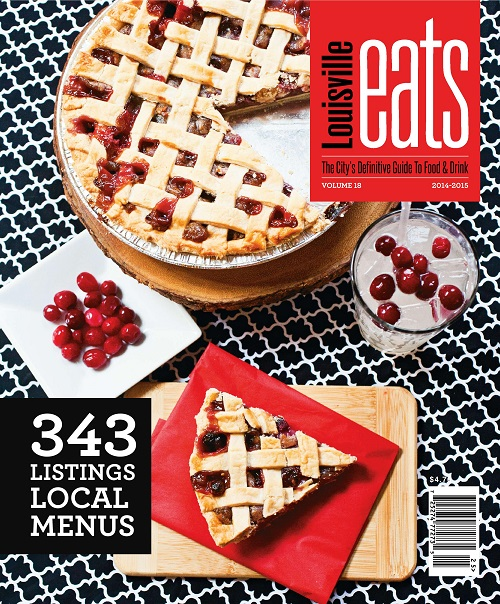 Louisville Eats Cover.jpg