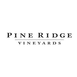 PineRidgeWinery.jpg