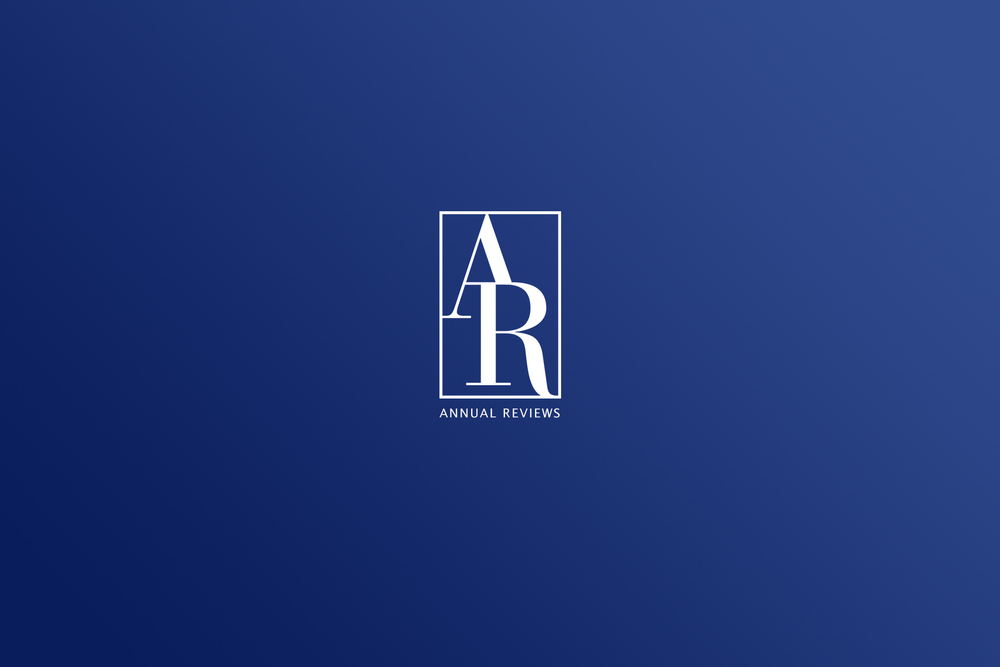 Online publisher of scientific scholarly journals