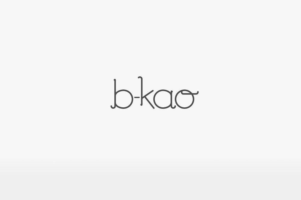B-Kao
