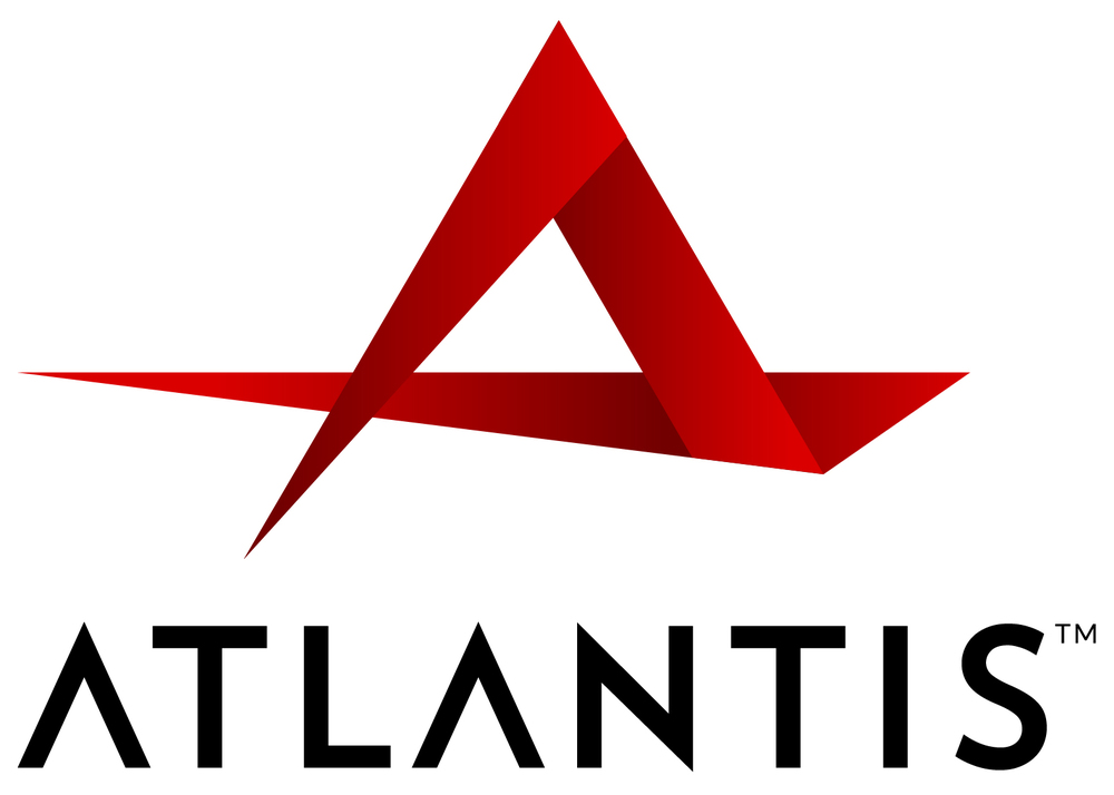 Atlantis_STACKED_POS_RGB.jpg