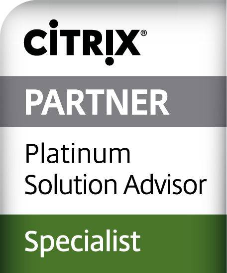 CitrixPartner