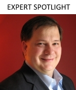 ANDY PAUL IPM CITRIX EXPERT & AUTHOR of Citrix XenApp® 7.5 Desktop Virtualization Solutions
