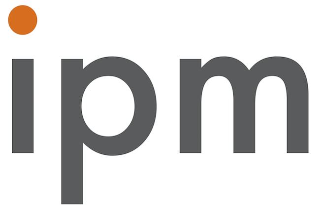 IPM-Dark-Large (3).jpg