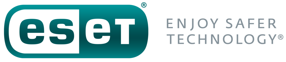 EsetEST-Logo-HorizontalStckd-Right.png