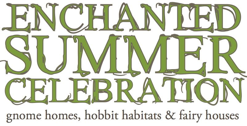 summer celebration logo.jpg