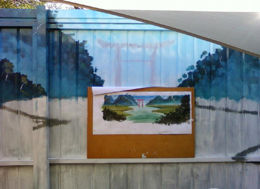 wkshp-mural1.jpg