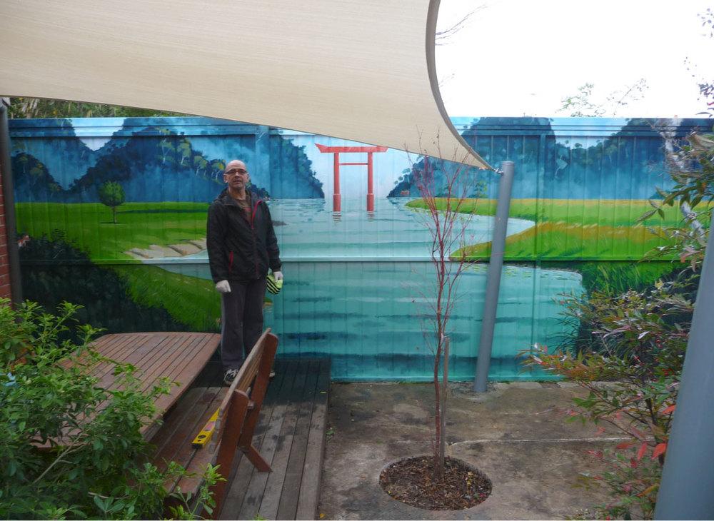 wkshp-mural2.jpg