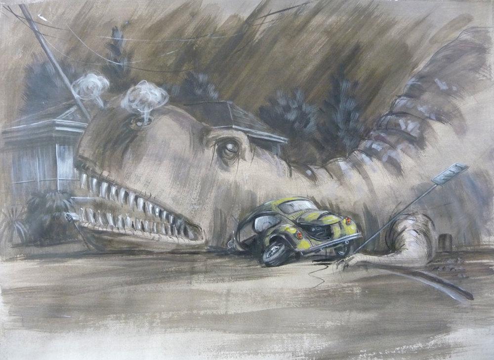 ill-gall-rex.jpg