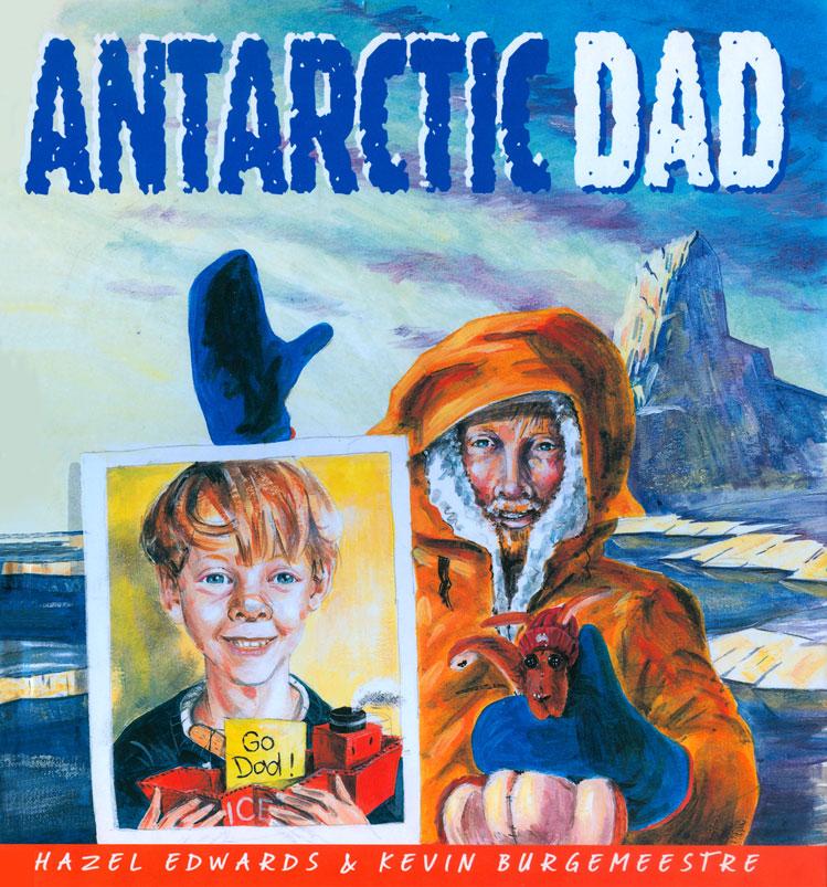 bk-antarctic.jpg