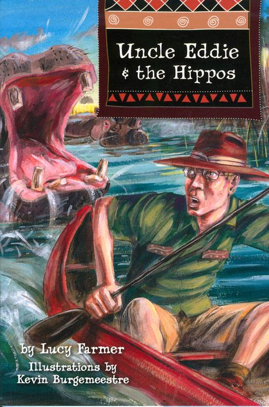 bk-unced-hippo.jpg