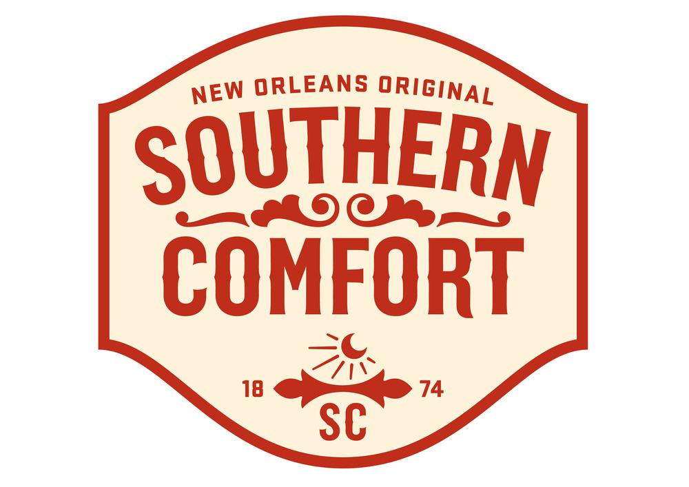 southerncomfort.jpg