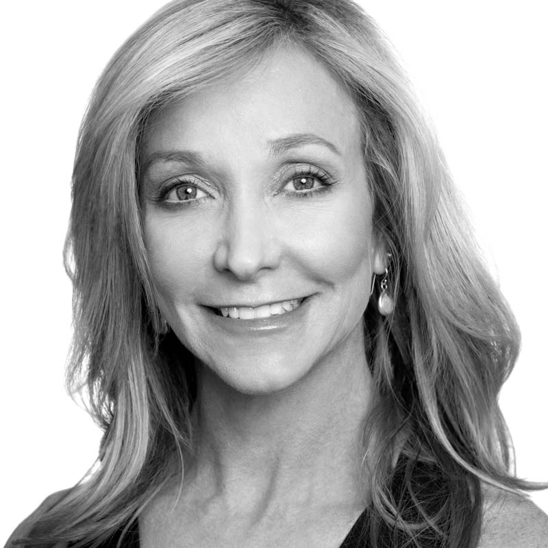 Lynda_Greenberg_Headshot_S9097_BW_SQ_WEB.jpg