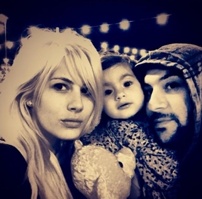 shayne family.jpg