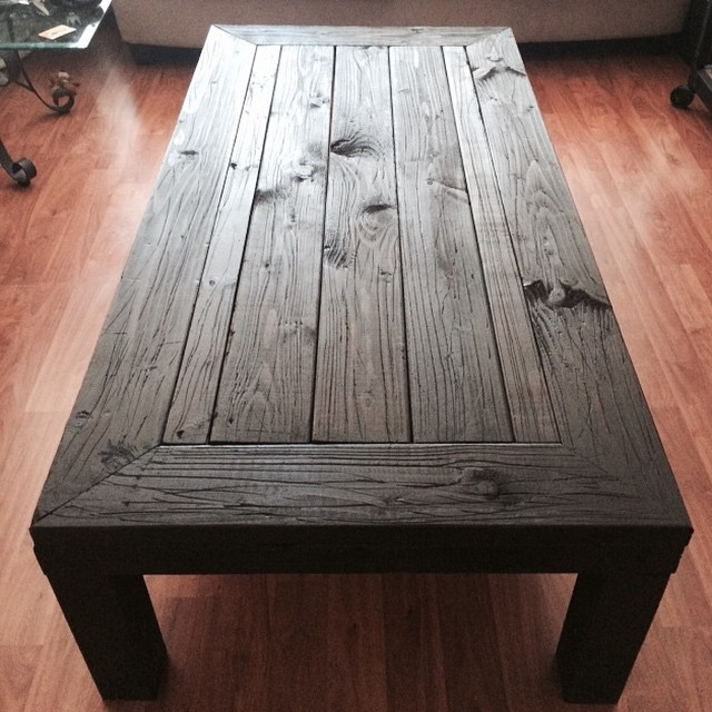 coffee table rustic.jpg