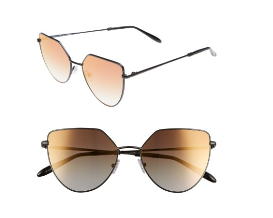 SPEKTRE SUNNIES - buy here
