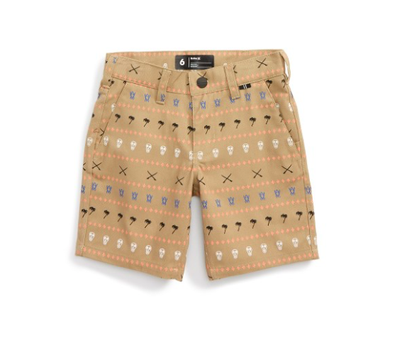 HURLEY SHORTS - buy here
