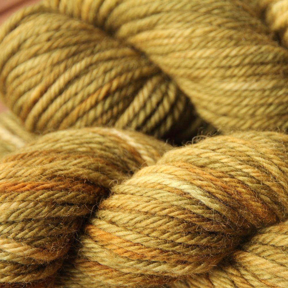 snow-capped-yarns-woolen-travels-hand-dyed-cordova-alaska.jpg