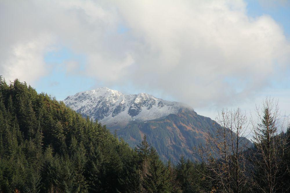 Queen's Chair-Cordova-Alaska-woolen travels.jpg