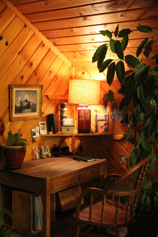 corner desk-woolen travels-sacred spaces.jpg