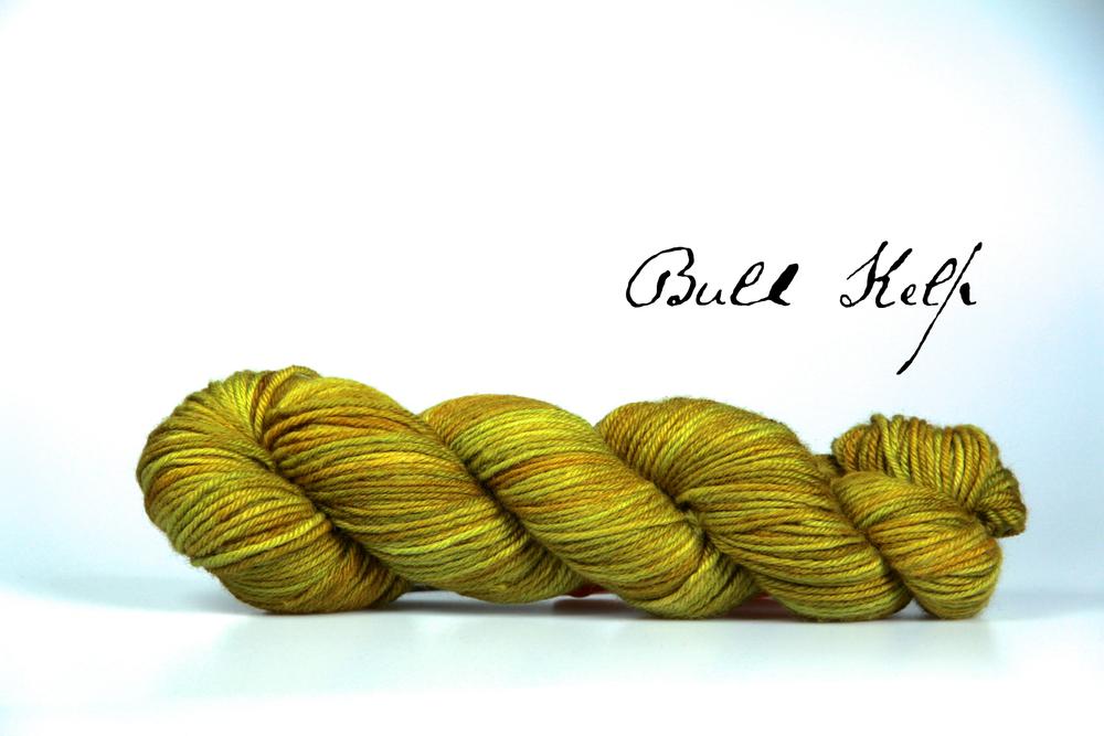 Bull Kelp Latouche.png
