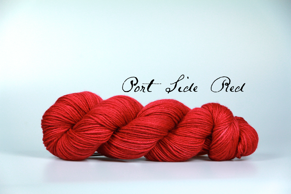 Port Side Red Latouche.png