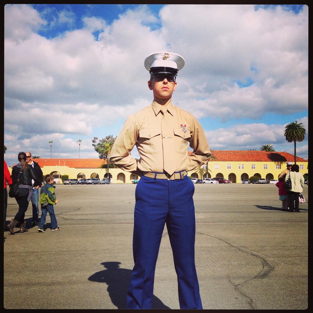 USMC-Graduate-woolen travels.jpg