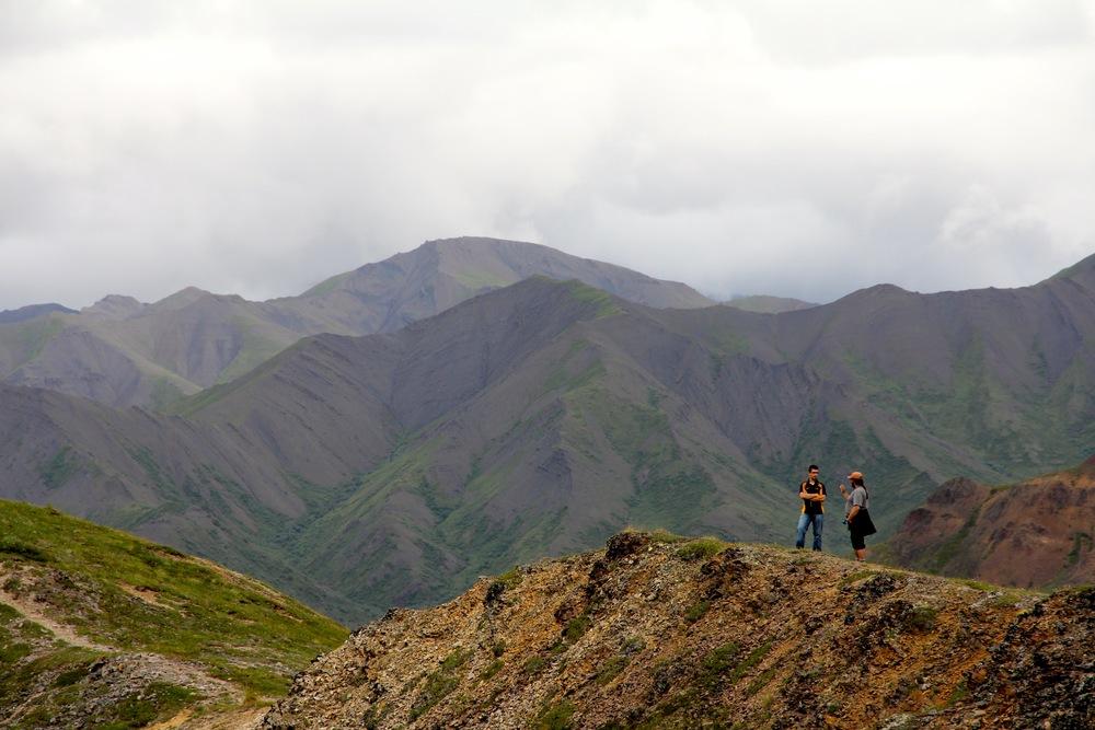 denali-brothers-hiking-alaska.jpg