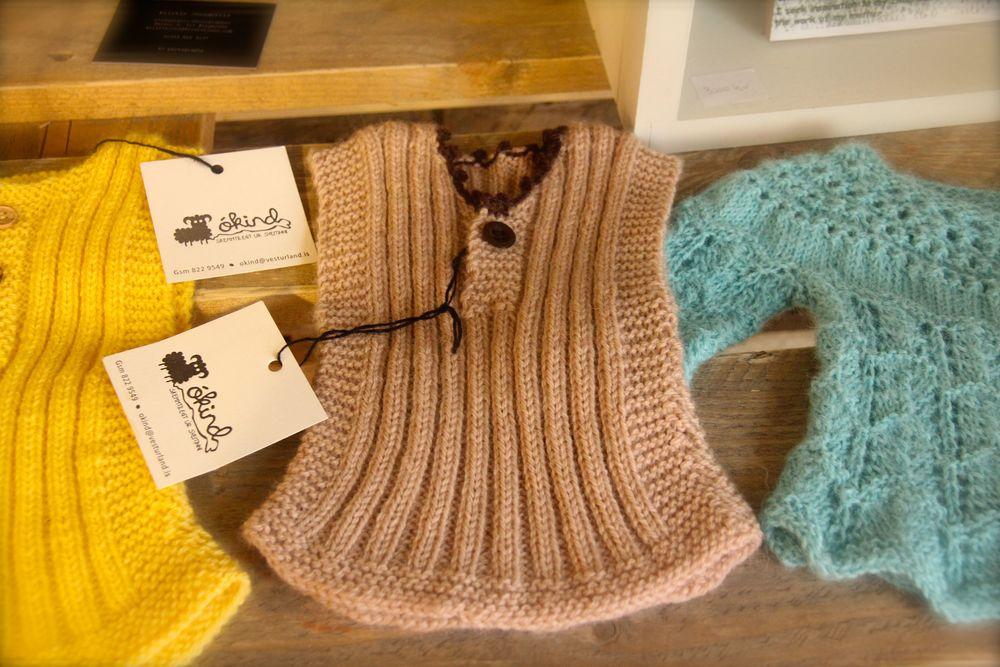 Icelandic knitwear.jpg