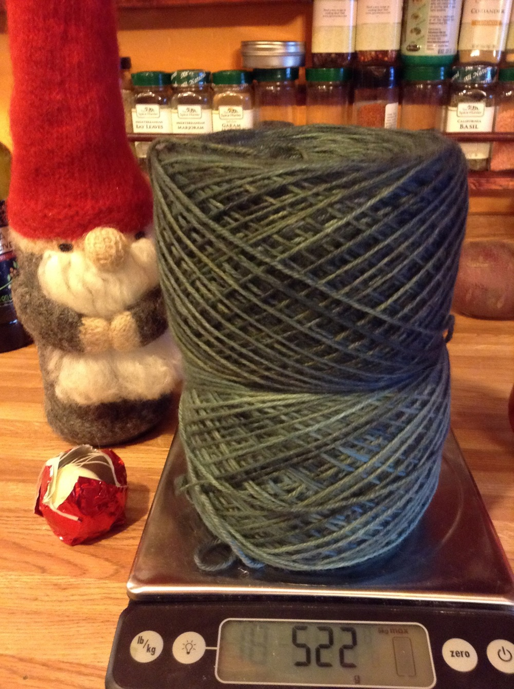 snow-capped-yarns-spruce.jpg