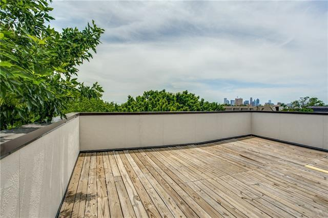 rooftop patio.jpg