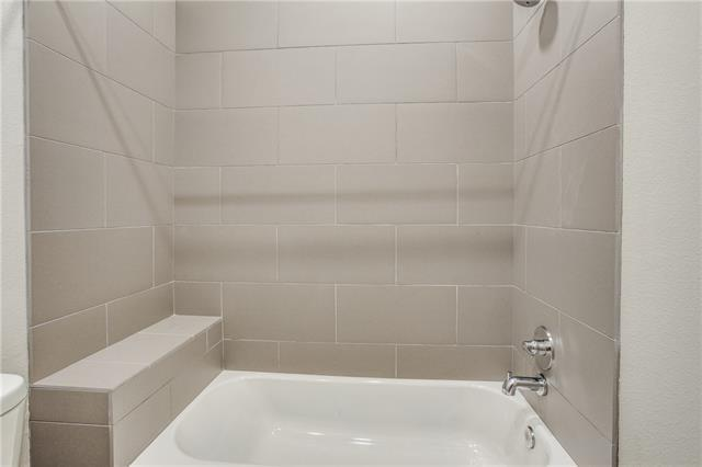 2nd tub.jpg