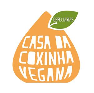 CAOXINHA.jpg