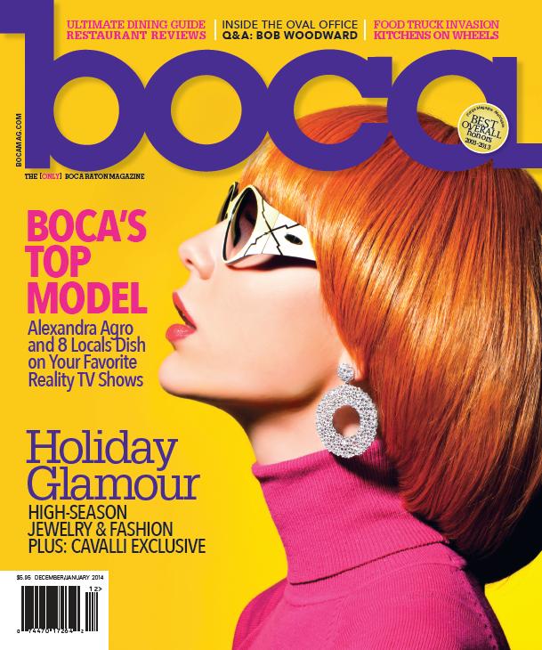 Boca Mag 11-13.png