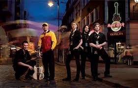 Hard Rock Dublin.jpg