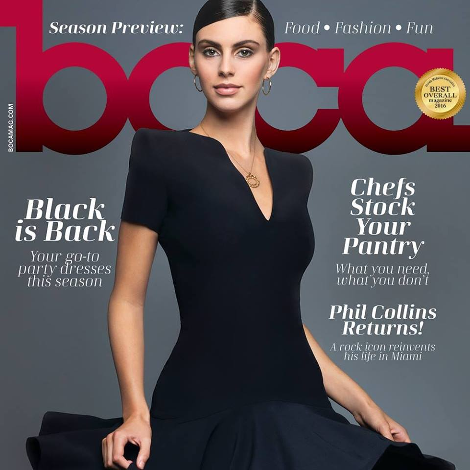 Boca mag cover 2016.jpg