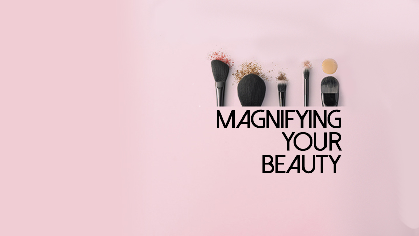 Our Practice - Magnifying your beauty