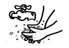 wash-hands-12171